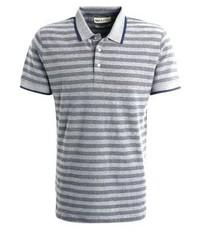Esprit Polo Shirt Navy