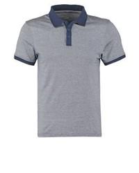 KIOMI Polo Shirt Navy