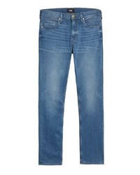 Blue jeans original 468792