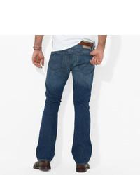 Polo Ralph Lauren Bootcut Stanton Wash Jean