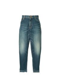 Kolor Cropped Jeans
