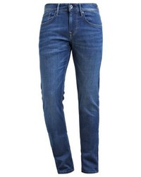 Finsbury slim fit jeans i48 medium 3774979