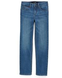 Joe's Jeans Joes Classic Straight Leg Jeans