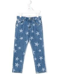 Stella McCartney Kids Lohan Jeans
