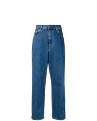 Golden Goose Deluxe Brand Kim Jeans