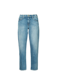 Frame Denim Kimbell Jeans