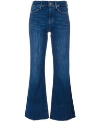 MiH Jeans Lou Mersey Jeans