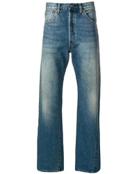 Levi's Vintage Clothing Original Fit Jeans