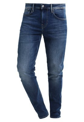 aede16cb6f0 ... Pepe Jeans FINSBURY - Jeans Slim Fit - cb4