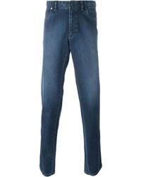 Brioni Regular Jeans