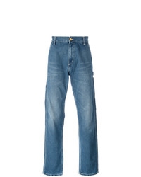 Carhartt Ruck Straight Jeans