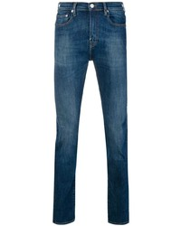 PS Paul Smith Slim Fit Jeans