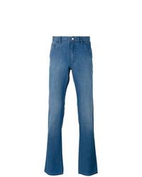 Brioni Slim Fit Jeans
