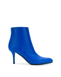 Marni Stiletto Ankle Boots