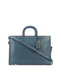 Coach Rogue Briefcase