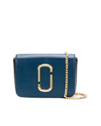 Marc Jacobs Double J Logo Waist Bag