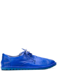 Casual derbies medium 4155028