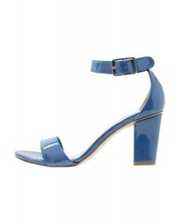 Sandals royal medium 4021260