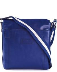 Messenger bag medium 144263