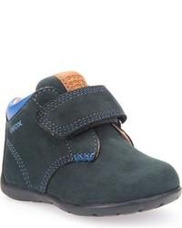 Geox Infant Boys Kaytan Sneaker