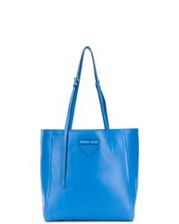 Prada Concept Tote Bag