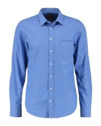 Hugo Boss Classy Regular Fit Shirt Light Blue