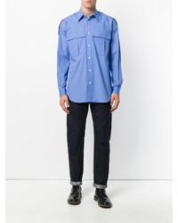 Long sleeved shirt medium 4471047