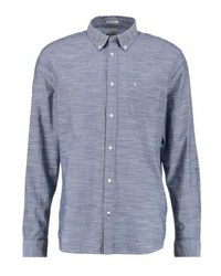 Wrangler Regular Fit Shirt Navy