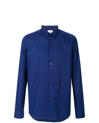 Ps By Paul Smith Slim Fit Shirt