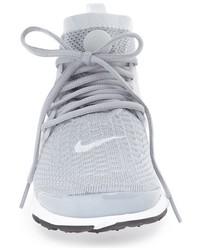 628fc726279 ... Nike Air Presto Flyknit Ultra Sneaker ...
