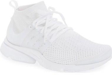 920ddc0832c Nike Air Presto Flyknit Ultra Sneaker