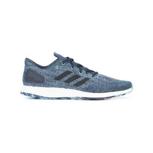 23ee4384b ... adidas Pureboost Dpr Ltd Sneakers ...