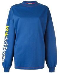 Alyx new happiness sweatshirt medium 3640515