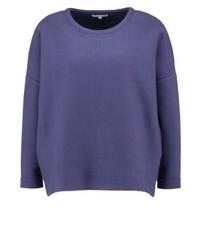 Pelmo jumper violet blue medium 3940802