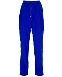 Tapered trouser medium 49741
