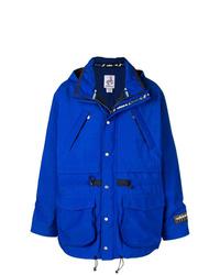 adidas Loton Jacket