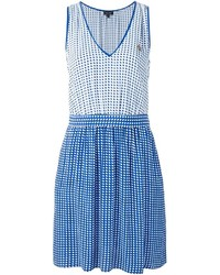 d37bde8b4 Armani Jeans Women's Polka Dot Dresses from farfetch.com | Women's ...