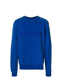 Études Etoile Sweater