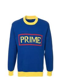 GUILD PRIME Prime Sweater