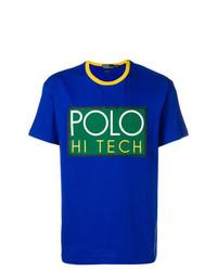 Polo Ralph Lauren Ed T Shirt
