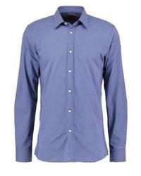 Elisha extra slim fit shirt medium blue medium 3777301