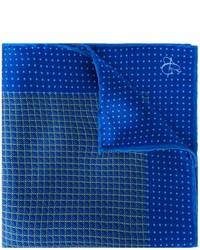 Printed pocket handkerchief medium 820165