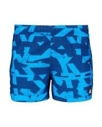 Shorts Zalando From Fashion Adidas Men's 6wq5F8X