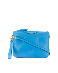 Anya Hindmarch Quilted Chubby Circus Crossbody Pouch