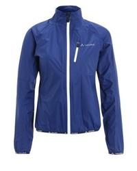 Vaude Drop Iii Hardshell Jacket Sailor Blue