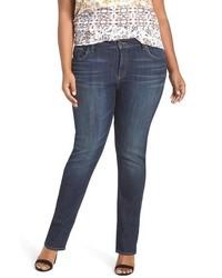 Reese ripped boyfriend jeans medium 740202