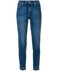 Distressed jeans medium 5252697