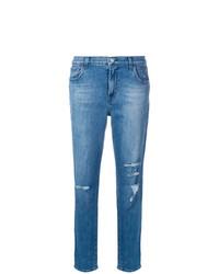 J Brand Johnny Jeans