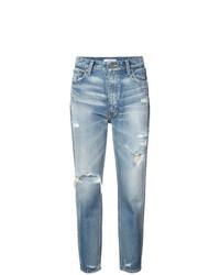 Powell boy skinny jeans medium 8210501