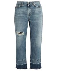 Weekend holly jeans medium 660496